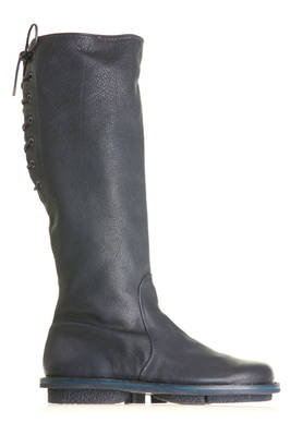 MEDEA navy boot  - 51