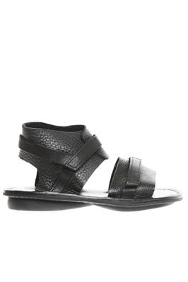 ROM sandal in soft elk leather  - 51