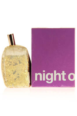 NIGHT OF STARS Limited Edition - Spray 50 ml  - 102